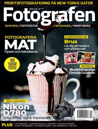 Fotografen 2020-04-21