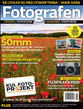 Fotografen 2020-07-16