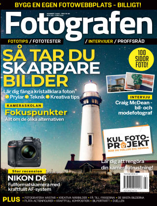Fotografen 2020-09-08