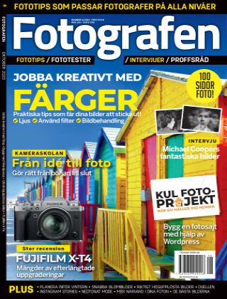 Fotografen 2020-10-20