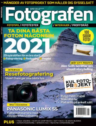 Fotografen 2021-01-21