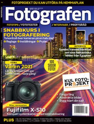 Fotografen 2021-03-04