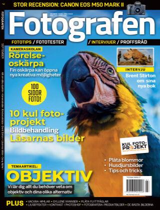 Fotografen 2021-09-02
