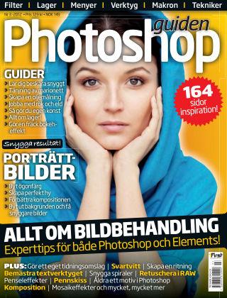 PhotoshopGuiden (Inga nya utgåvor) 2012-05-08