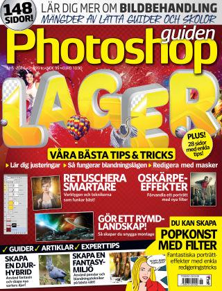 PhotoshopGuiden (Inga nya utgåvor) 2014-12-09