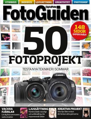 FotoGuiden (Inga nya utgåvor) 2012-06-05
