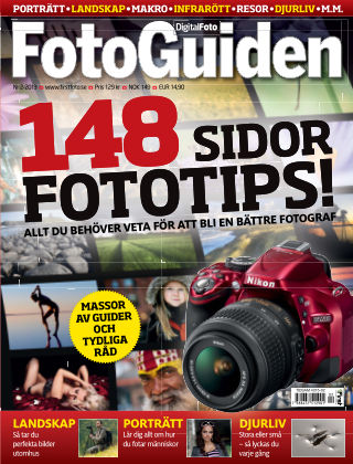 FotoGuiden (Inga nya utgåvor) 2013-02-05