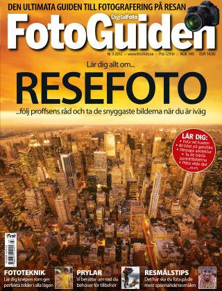 FotoGuiden (Inga nya utgåvor) 2012-04-04