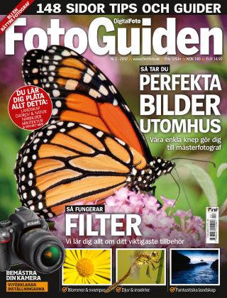 FotoGuiden (Inga nya utgåvor) 2012-02-07