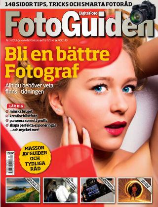 FotoGuiden (Inga nya utgåvor) 2013-04-02