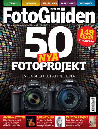 FotoGuiden (Inga nya utgåvor) 2013-08-06