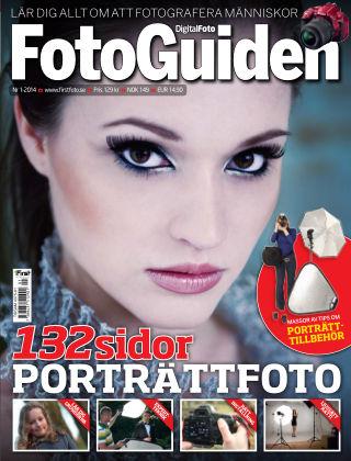 FotoGuiden (Inga nya utgåvor) 2013-12-04