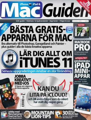 MacGuiden 2013-02-26