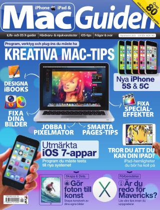 MacGuiden 2013-10-15