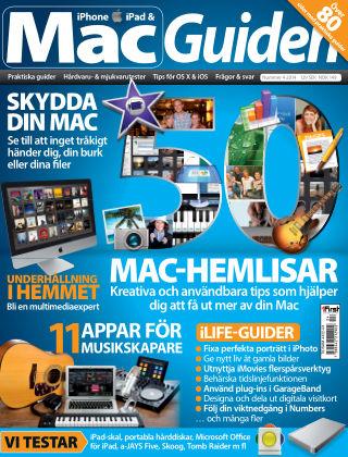 MacGuiden 2014-05-22
