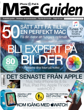 MacGuiden 2015-09-29