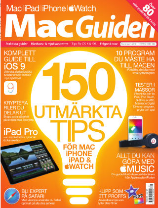 MacGuiden 2015-12-01