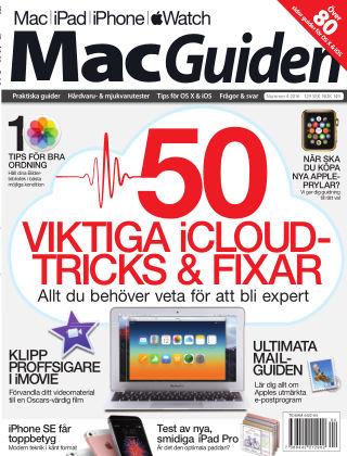 MacGuiden 2016-05-26