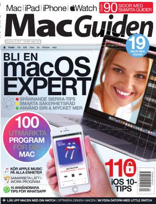 MacGuiden 2017-03-23