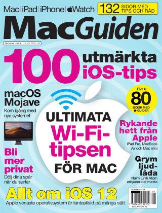 MacGuiden 2018-11-29