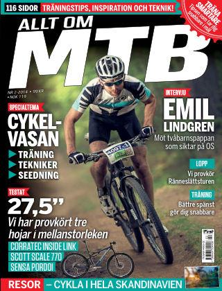 Allt om MTB 2014-05-26