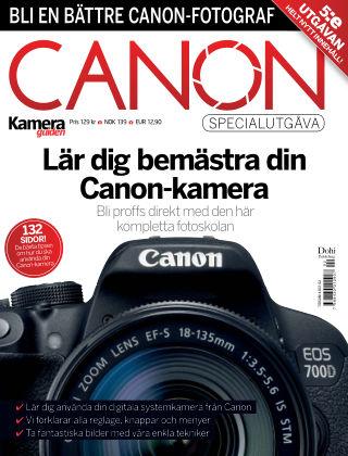 CanonGuiden (Inga nya utgåvor) 2015-04-09