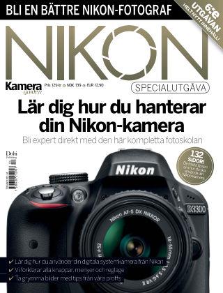NikonGuiden (Inga nya utgåvor) 2015-08-04