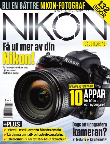 NikonGuiden