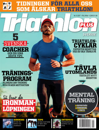 Triathlon Plus 2017-06-29