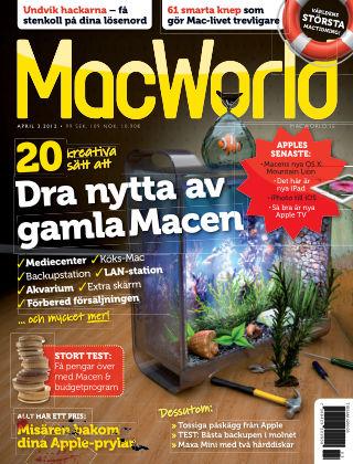 MacWorld 2012-03-27