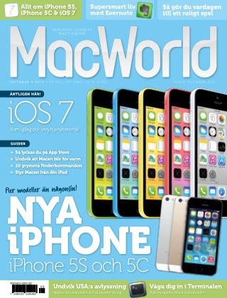 MacWorld 2013-09-18