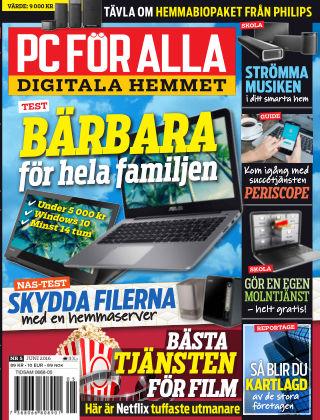 PC för Alla 16-05