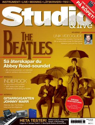 Studio 2013-04-17