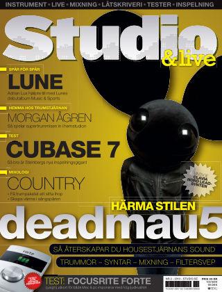 Studio 2013-01-24