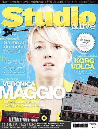 Studio 2013-10-17