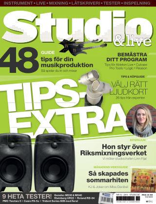 Studio 2013-11-19