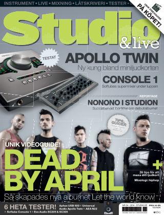 Studio 2014-03-21