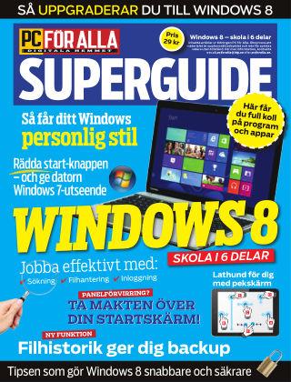 PC för Alla Special 2013-12-16