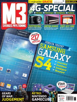 M3 2013-04-16