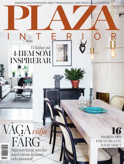 Plaza Interiör February 21, 2017 00:00