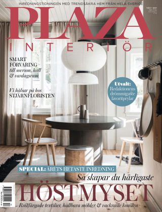 Plaza Interiör 2019-10-01