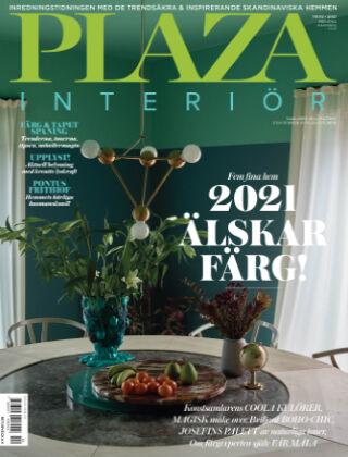 Plaza Interiör 2021-02-11