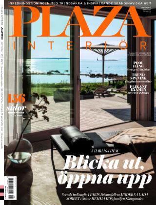 Plaza Interiör 2021-05-20
