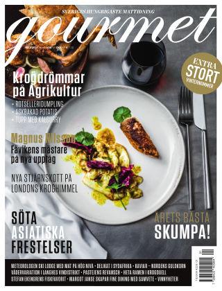 Gourmet 2015-12-01