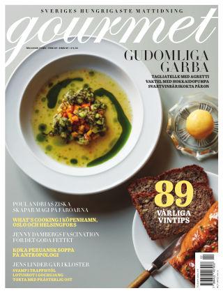 Gourmet 2020-02-20