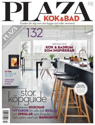 Plaza Guiden - Kök & Bad 2015-10-06
