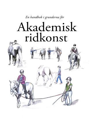 Hästfocus (Inga nya utgåvor) 2014-08-01