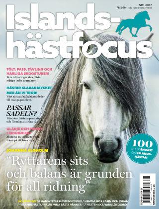 Islandshästfocus 2017-04-25