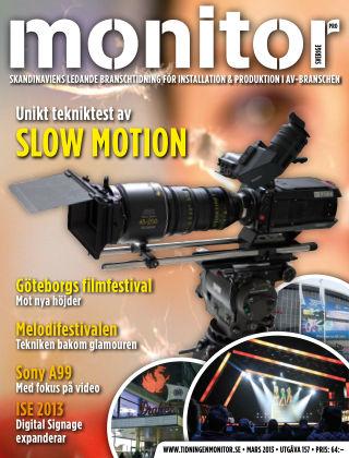 Monitor 2013-03-01