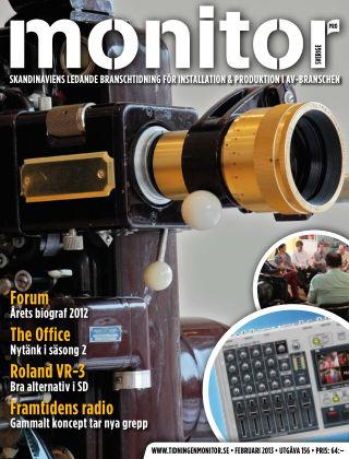 Monitor 2013-02-08
